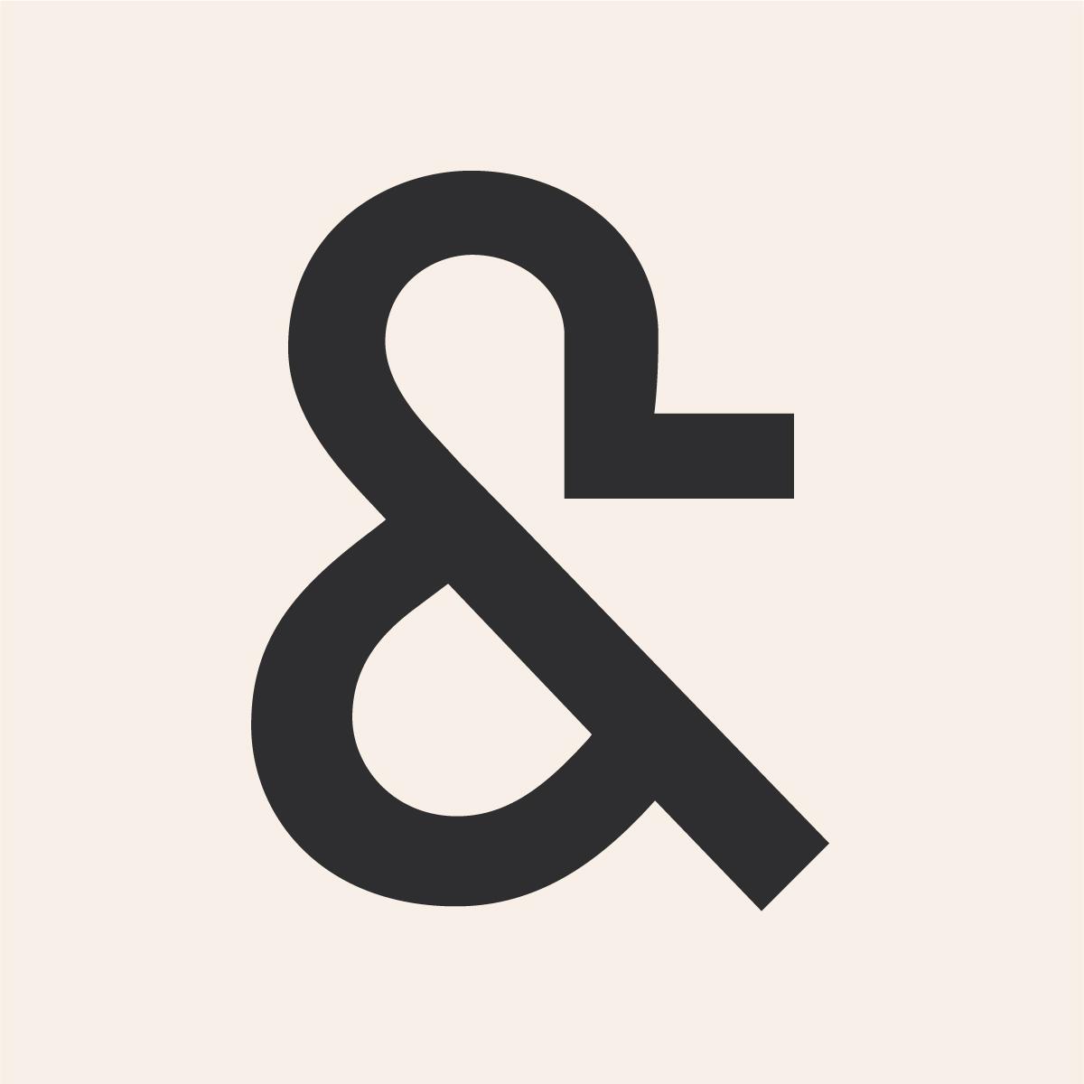 Design & Practice Logo