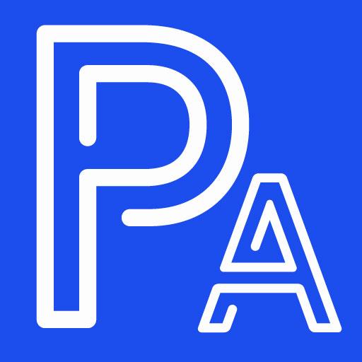 PCM Agency Logo