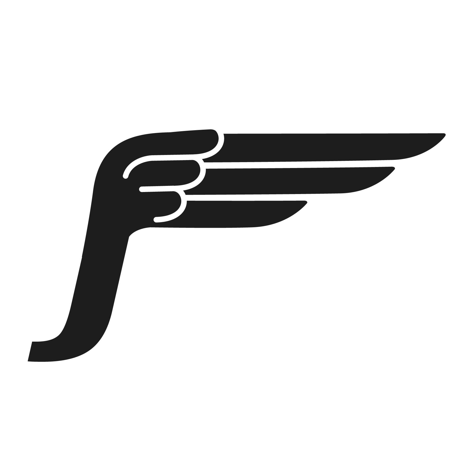 JetBridge Logo