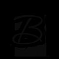 Bartonova Logo