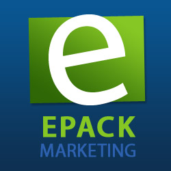 Epack Marketing Logo