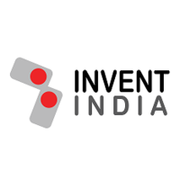 Invent India Innovations Pvt. Ltd. Logo