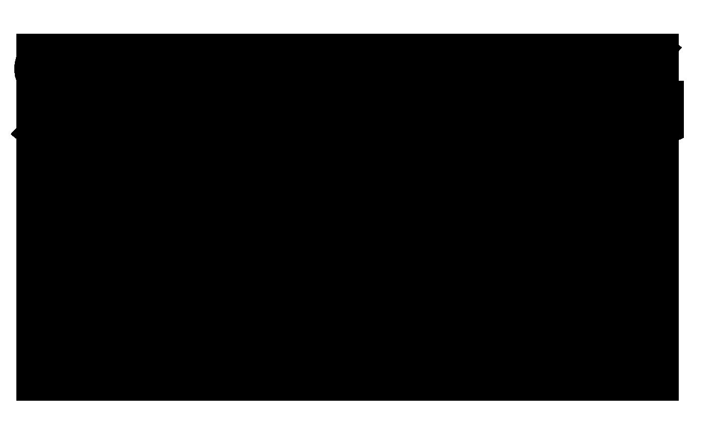 Singing Bowl Media Logo