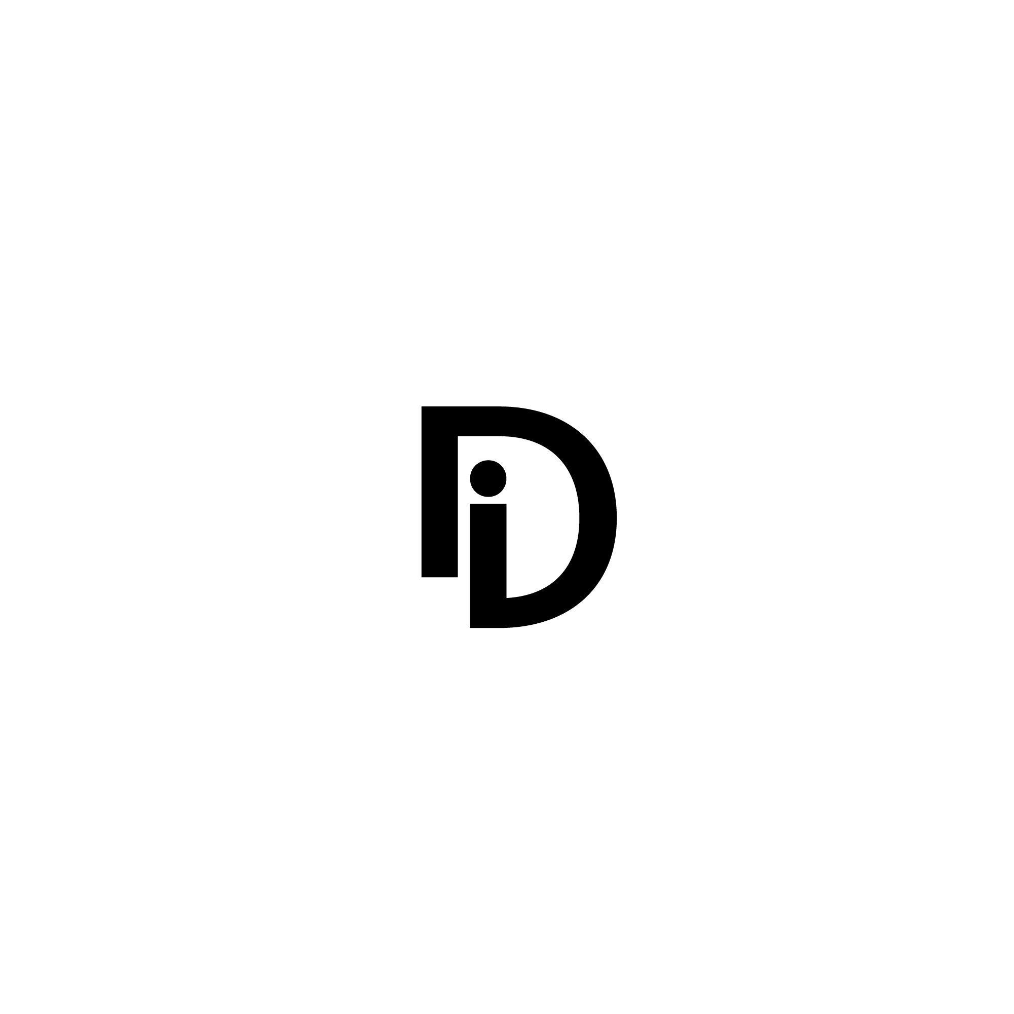 Daniel Iloh Advertising Agency Logo