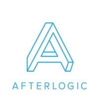Afterlogic.Works Logo
