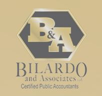 Bilardo & Associates LLC Logo