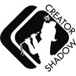 Creator Shadow Software Pvt. Ltd. Logo