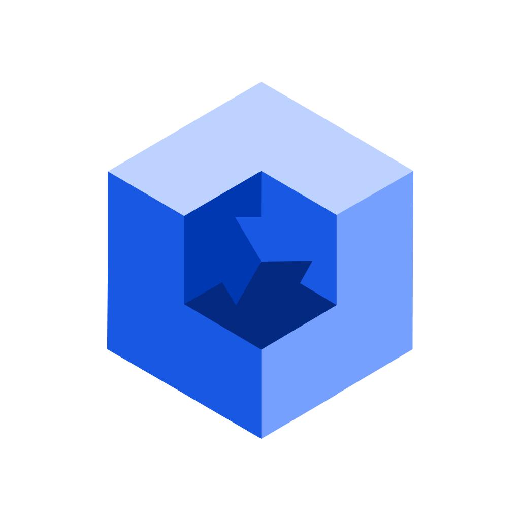 Movadex Logo