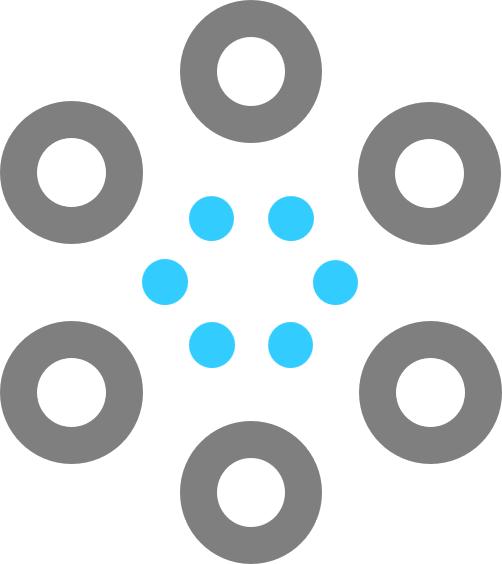 Nucleon Security Logo