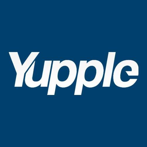 Yupple Technologies  Logo