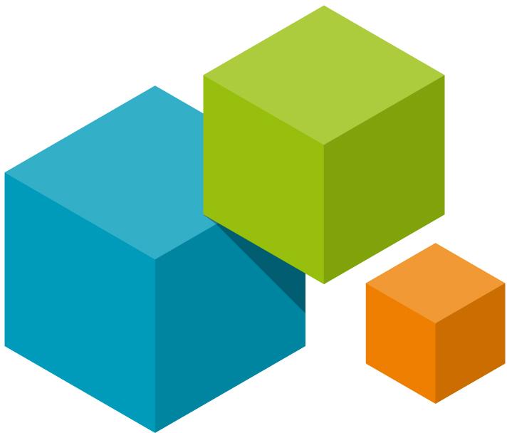 Devzone Tech Logo