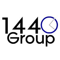 1440 Group
