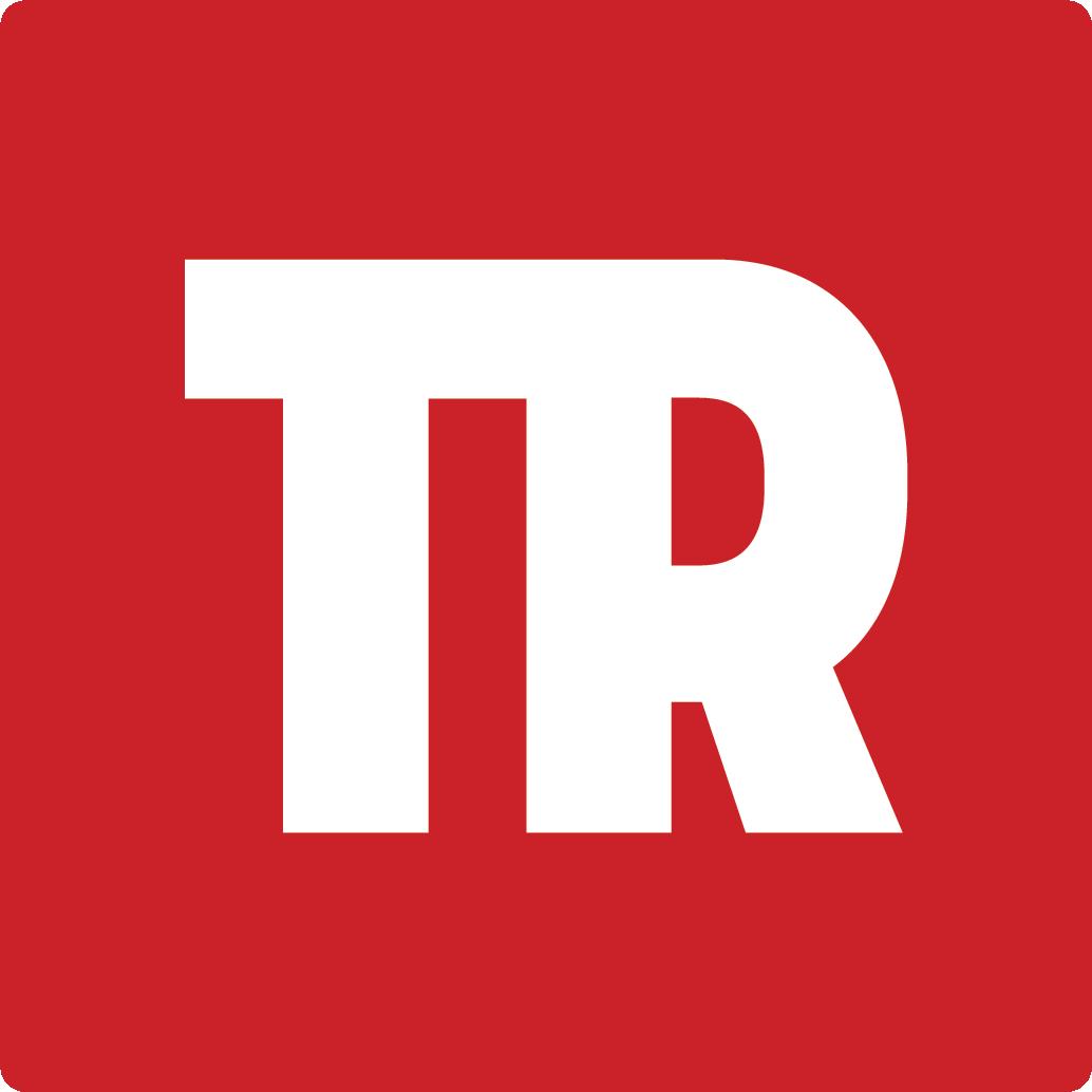 Tyler A Royer Design Logo
