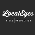 LocalEyes Video Production