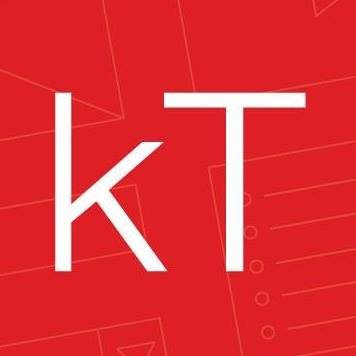 kT dizajn