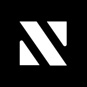 NIKITIN Digital Logo
