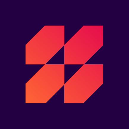 SoftSquare Logo