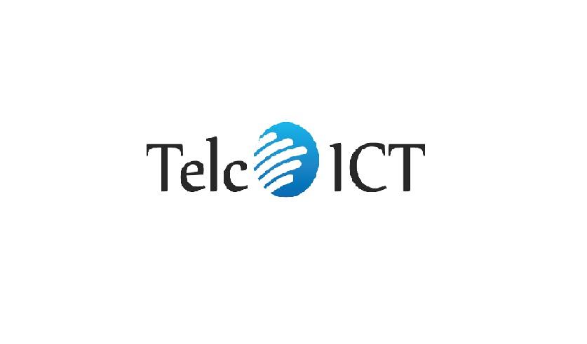 Telco ICT Logo