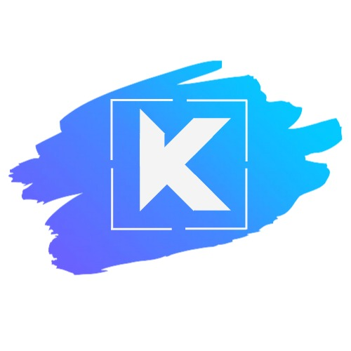 Konfront Technologies Logo