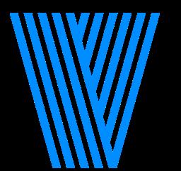 Vasari Tech Logo