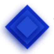 Viden Logo