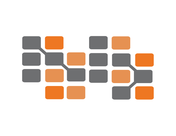 Nile Bits Logo