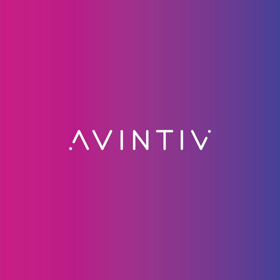 Avintiv Media Logo