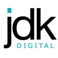 JDK Digital Logo