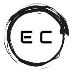 Eland Consulting LLC Logo