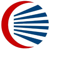 CapActix Business Solutions Logo