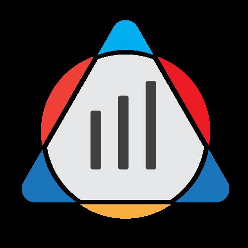 RG Digital Logo