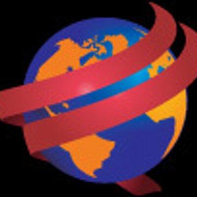 NetLink SolutionZ Logo