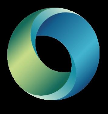 WebsitLex Logo