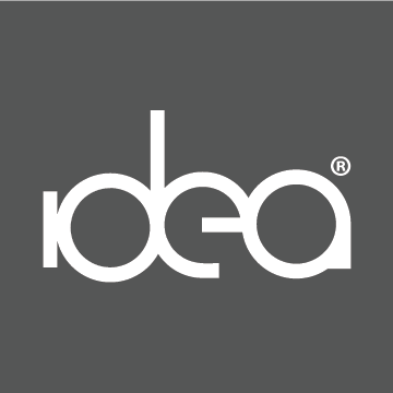 Idea Marketing Group Logo