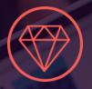 Diamond Heads