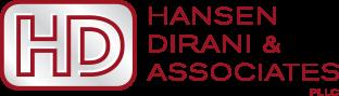 Hansen Dirani & Associates Logo