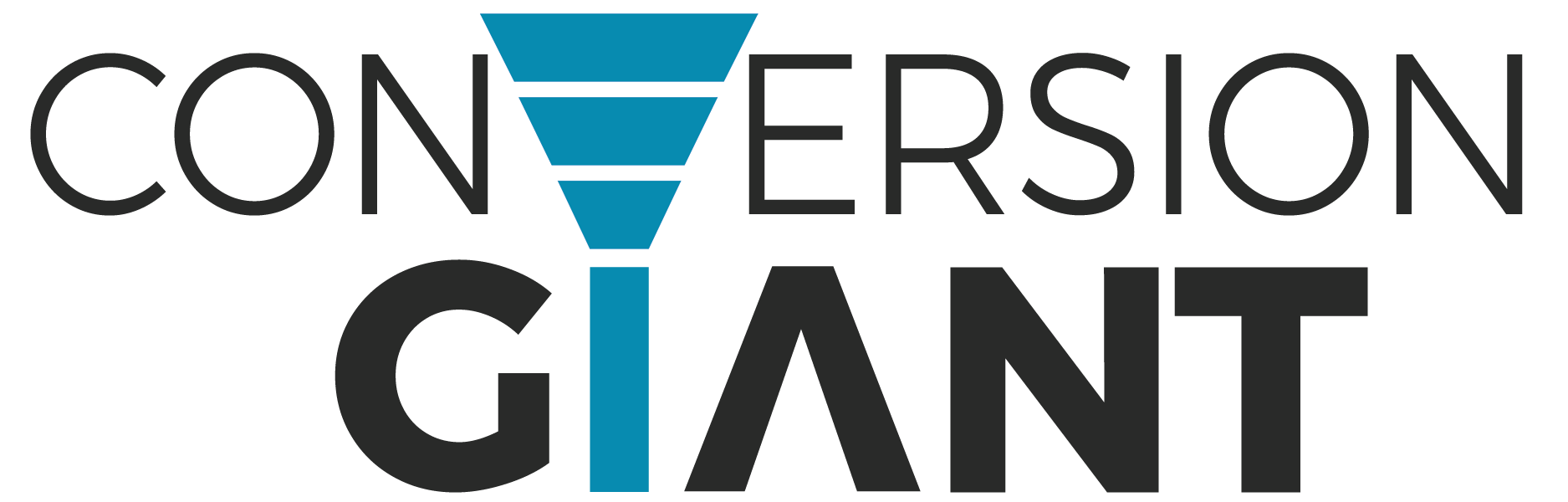 Conversion Giant Logo
