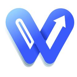 WestCoastInfotech.com Logo