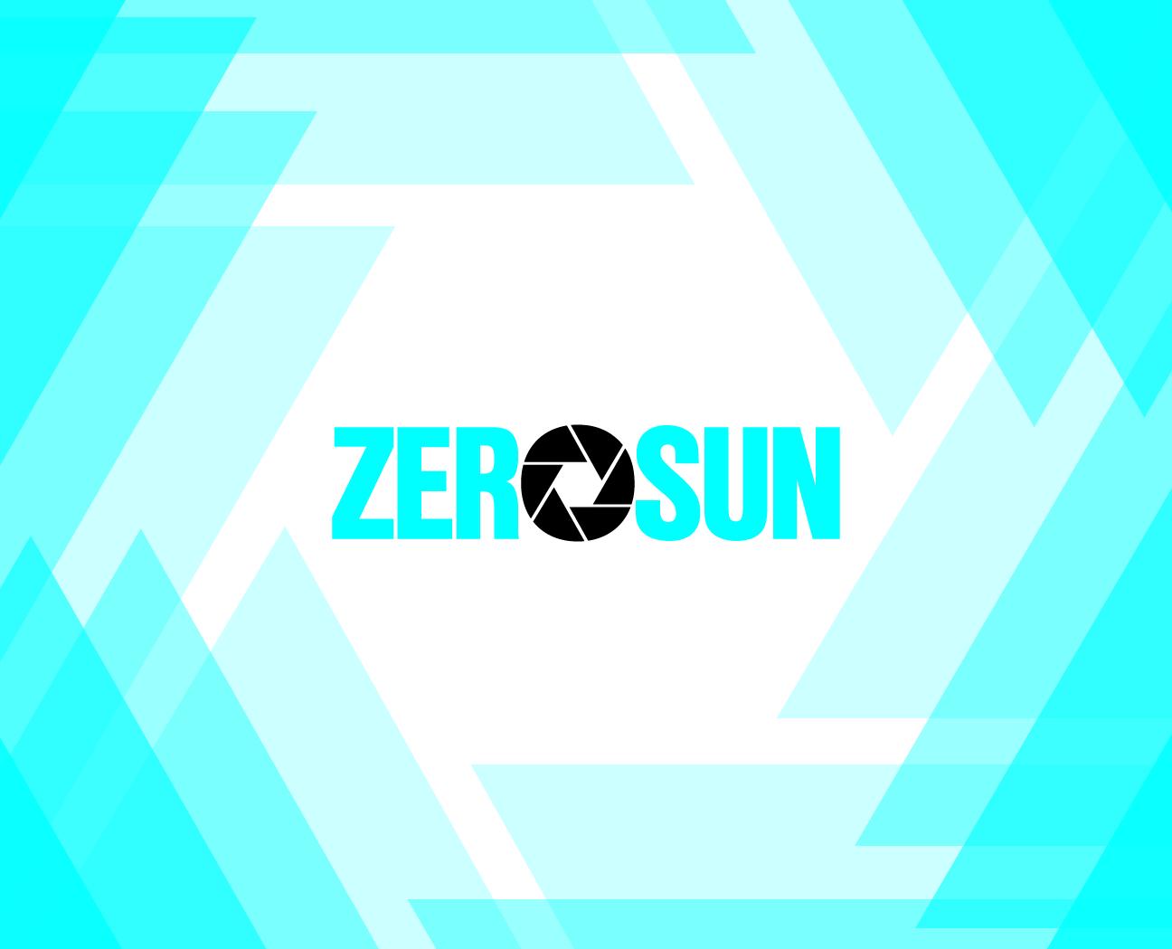 Zerosun Creative Logo
