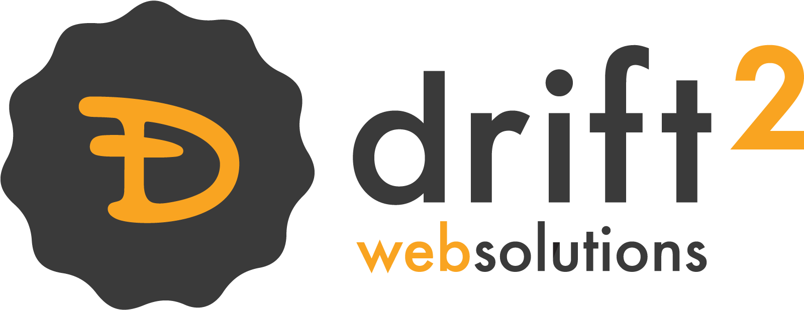 Drift2 Solutions Logo