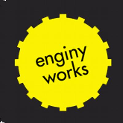 Enginyworks Technologies SL Logo