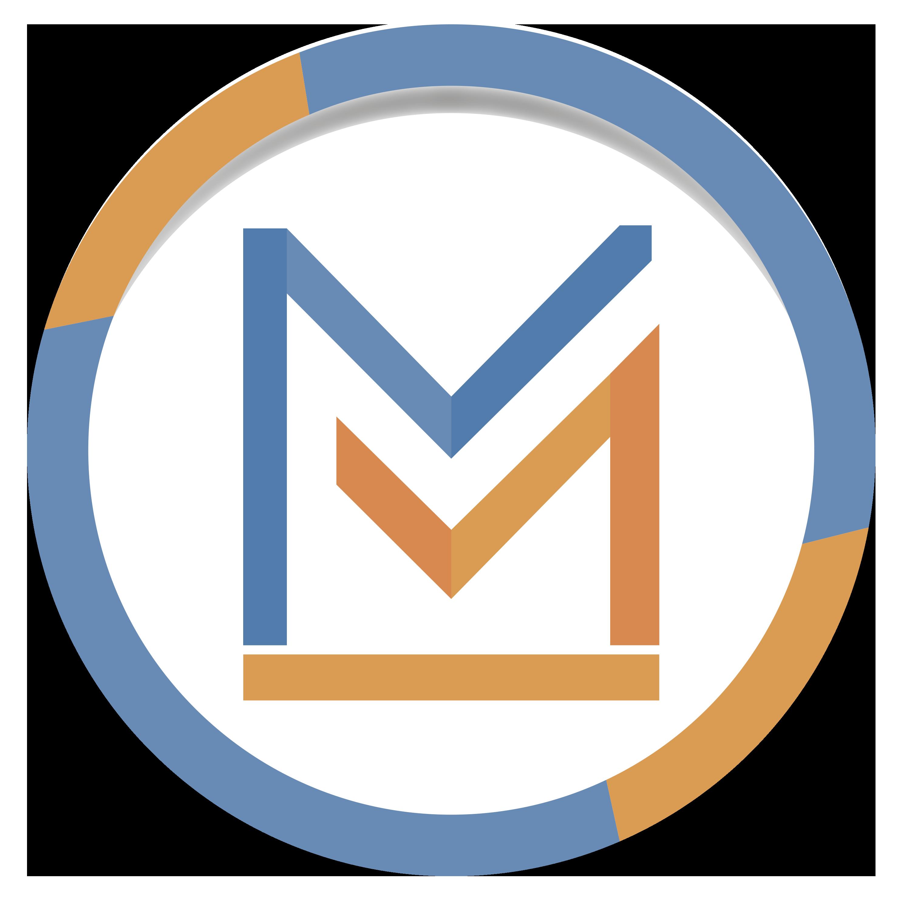 MMK A&A Logo