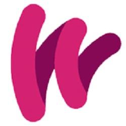 Webinopoly Logo