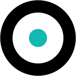Om Lab Logo
