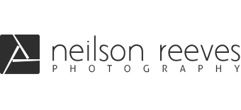 Neilson Reeves Photography Logo