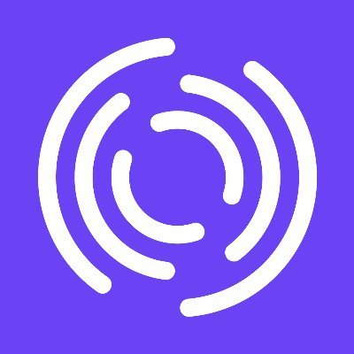 Linchpin SEO Logo