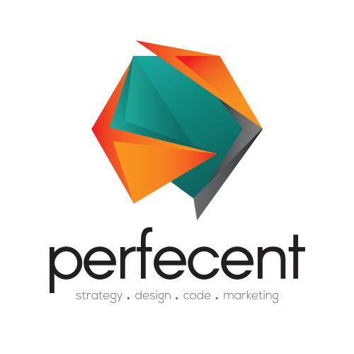 Perfecent Logo