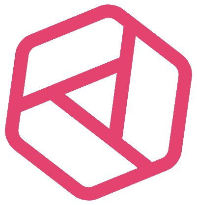 RDFlex Logo