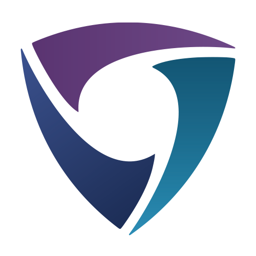 ATOM Systems Private Limited Logo