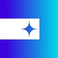 Codeshine Logo